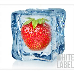 White-Label_Product-Pic_Strawberry-Ice