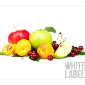 White-Label_Product-Pic_Summer-Fruits