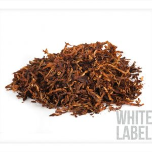 White-Label_Product-Pic_Sweet-Tobacco