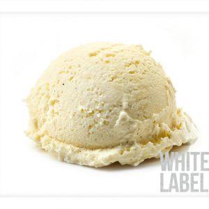 White-Label_Product-Pic_Vanilla-Bean-Ice-Cream
