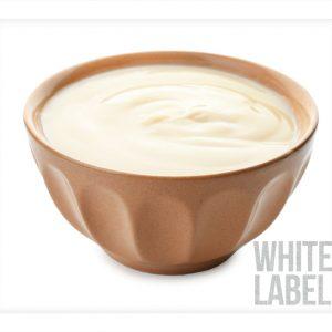 White-Label_Product-Pic_Vanilla-Custard