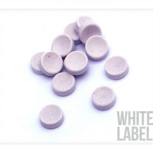 White-Label_Product-Pic_Violet-Candy