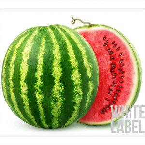 White-Label_Product-Pic_Watermelon