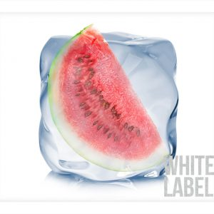 White-Label_Product-Pic_Watermelon-Ice