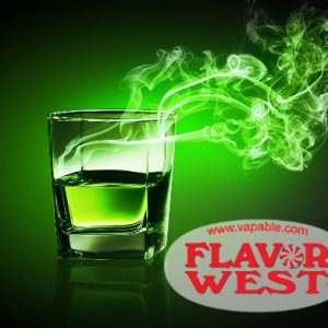 Flavor West Absinthe Flavour Concentrate