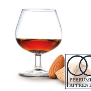 The Flavor Apprentice Perfumers Amaretto Flavour Concentrate 10ml Bottle