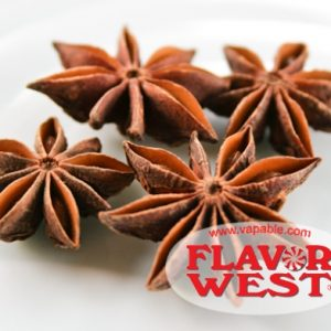 Flavor West Anise Flavour Concentrate