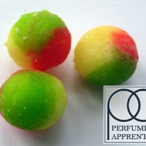 The Flavor Apprentice Perfumers Apple Candy Flavour Concentrate
