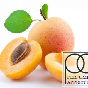 The Flavor Apprentice Perfumers Apricot Flavour Concentrate