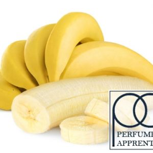 The Flavor Apprentice Perfumers Banana Flavour Concentrate