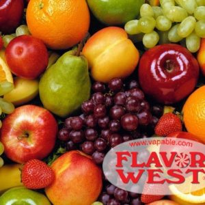 Flavor West Beetle Juice Flavour Concentrate