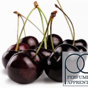 The Flavor Apprentice Perfumers Black Cherry Flavour Concentrate