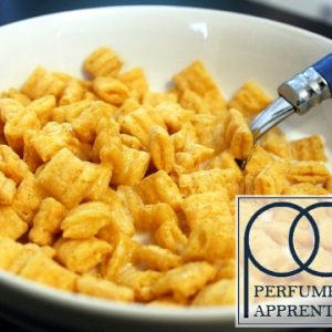 The Flavor Apprentice Perfumers Crunchy Cereal Flavour Concentrate