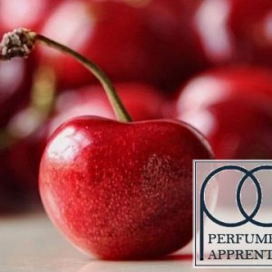 The Flavor Apprentice Perfumers Cherry Extract Flavour Concentrate