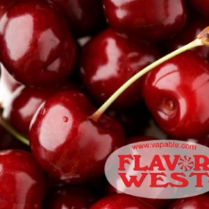 Flavor West Cherry Natural Flavour Concentrate