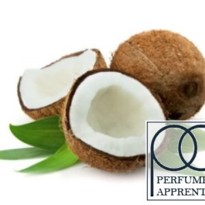 The Flavor Apprentice Perfumers Coconut Flavour Concentrate