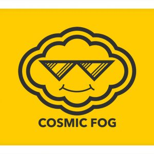 Cosmic Fog One Shot