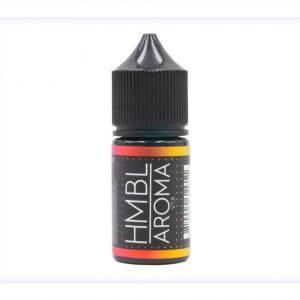 Humble HMBL Aroma VTR 30 millilitre One Shot Bottle