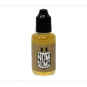 Nom Nomz Chew Bacco 30 millilitre One Shot Bottle
