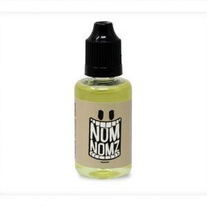 Nom Nomz Dough Boy 30 millilitre One Shot Bottle