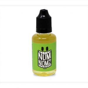 Nom Nomz Grims Nectar 30 millilitre One Shot Bottle