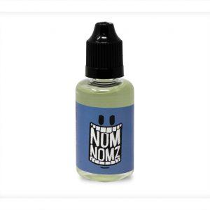 Nom Nomz Jamerang 30 millilitre One Shot Bottle