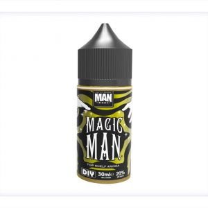 One Hit Wonder Magic Man 30 millilitre One Shot Bottle