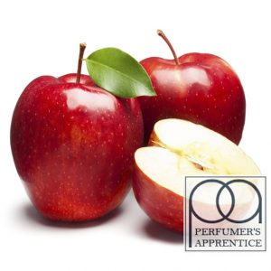 The Flavor Apprentice Perfumers Apple Flavour Concentrate
