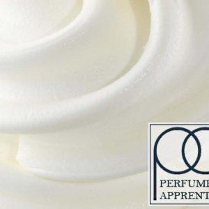 The Flavor Apprentice Perfumers Bavarian Cream Flavour Concentrate 10ml Bottle