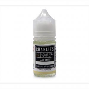 Charlies_Chalkdust_Slamberry