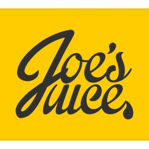 Joe's Juice One Shots