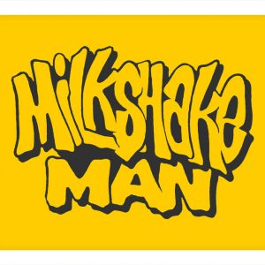 Milkshake Man One Shots