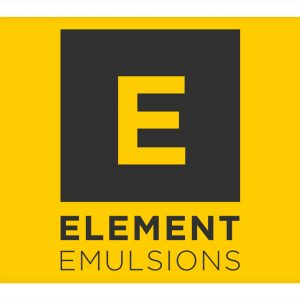 Element Emulsion One Shots