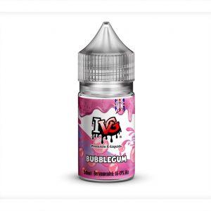 IVG Bubblegum One Shot Flavour Concentrate