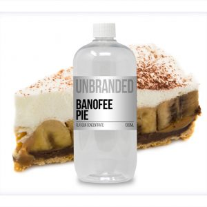 Unbranded_Product-Images_Banoffee-Pie