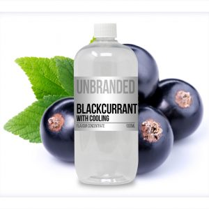 Unbranded_Product-Images_Cool-Blackcurrant