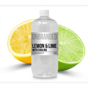 Unbranded_Product-Images_Cool-Lemon-&-Lime