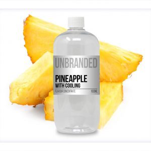 Unbranded_Product-Images_Cool-Pineapple