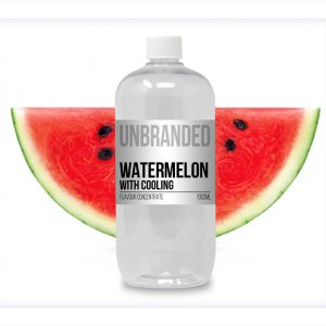 Unbranded_Product-Images_Cool-Watermelon
