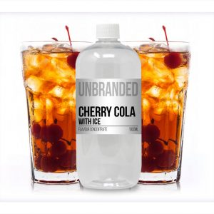 Unbranded_Product-Images_Fizzy-Cherry-Cola