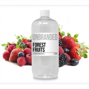 Unbranded_Product-Images_Forest-Fruits
