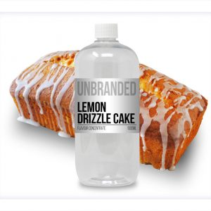 Unbranded_Product-Images_Lemon-Drizzle-Cake