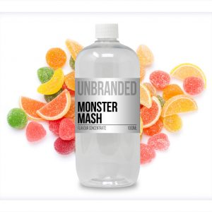 Unbranded_Product-Images_Monster-Mash