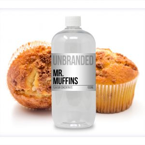 Unbranded_Product-Images_Muffin-Man-Clone