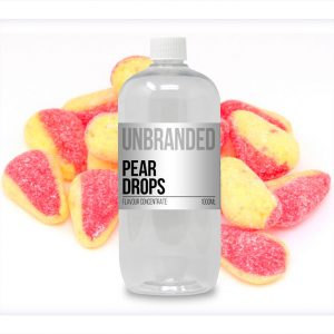 Unbranded_Product-Images_Pear-Drops