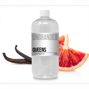 Unbranded_Product-Images_Queens
