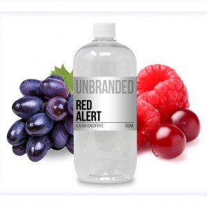 Unbranded_Product-Images_Red-Alert