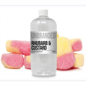 Unbranded_Product-Images_Rhubarb-&-Custard