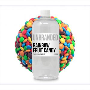 Unbranded_Product-Images_Skittles