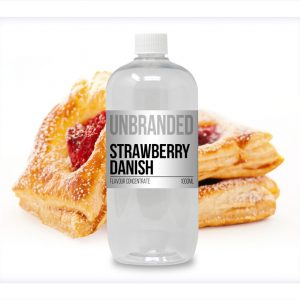 Unbranded_Product-Images_Strawberry-Danish